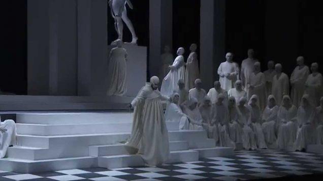 <span>FULL </span>Alceste Venice 2015 Remigio Miller Furlani