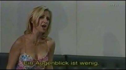 Ariadne auf Naxos Salzburg 2001 Polaski Dessay Villars Graham Bröcheler