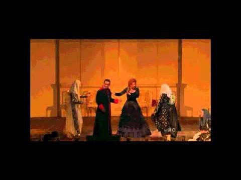 <span>FULL </span>Armida Met 2010 Fleming Brownlee Osborn van Rensburg