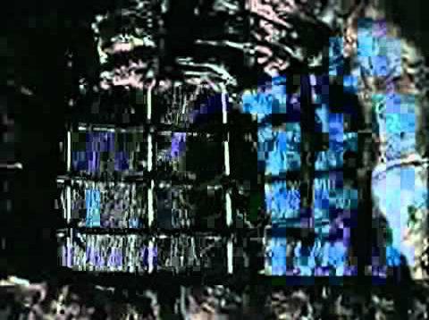 Barbe-bleue (Ritter Blaubart) Berlin 1973 Felsenstein Nocker Schlemm Czerny Enders