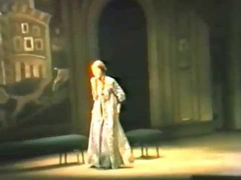 <span>FULL </span>Boris Godunov Berlin 1985 Talvela Rundgren Ochman Eliasson