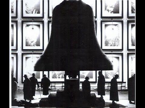 <span>FULL </span>Boris Godunov Salzburg 1998 Abbado Kotscherga Langridge Lipovsek Galouzine Leiferkus