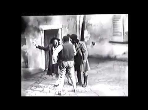 <span>FULL </span>Cavalleria Rusticana Hamburg 1954 Rudolf Schock