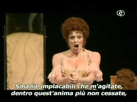 <span>FULL </span>Cosi fan tutte Ferrara 2000 Abbado Diener Antonacci Workman Ulivieri