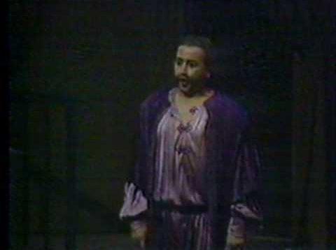<span>FULL </span>Così fan tutte Montreal 1981 Carson Boky Lavigne Trepanier