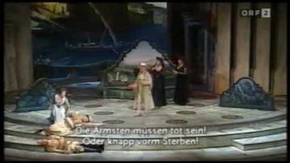 <span>FULL </span>Così fan tutte Vienna 1996 Muti Kirchschlager Frittoli Skovhus Schade Corbelli