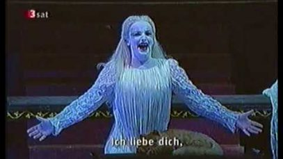<span>FULL </span>Daphne Vienna 1990 Merbeth Fink Lipvosek Schade Botha