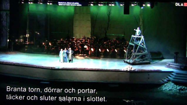 <span>FULL </span>Das Rheingold Dalhalla 2013