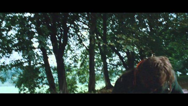 Der Freischütz Movie 2010 Grundheber Schollum Banse Mühlemann Volle