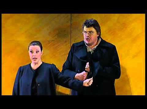 <span>FULL </span>Der Freischütz Zürich 1999 Nielsen Hartelius Seiffert Salminen Harnoncourt
