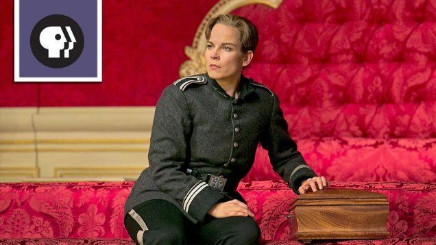 <span>FULL </span>Der Rosenkavalier Met 2017 Fleming Garanca Polenzani Groissböck Morley