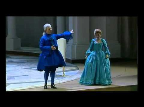 <span>FULL </span>Der Rosenkavalier Palermo 2004 Komlosi Whitehouse Rancatore Lewis