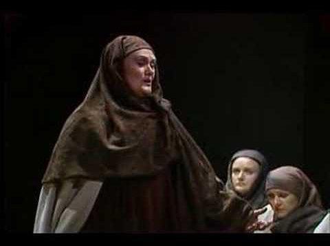<span>FULL </span>Dialogues des Carmelites Sydney 1984 Bonynge Sutherland Buchanan Begg