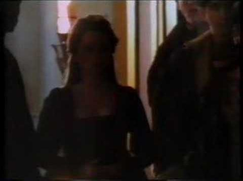 <span>FULL </span>Dido and Aeneas London 1995 Hickox Ewing Burgess