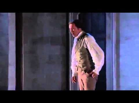 <span>FULL </span>Die Entführung aus dem Serail Glyndebourne 2015 Sally Matthews Kehrer Ticciati