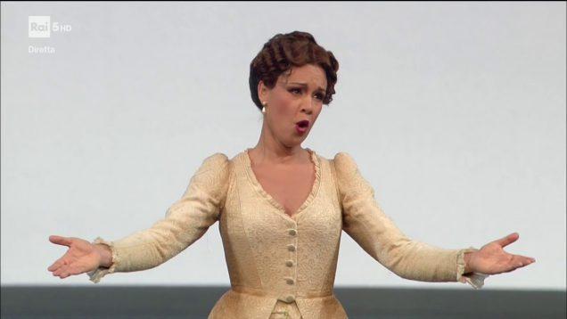 <span>FULL </span>Die Entführung aus dem Serail La Scala 2017 Devielhe Ruiten Peter Obonya Mehta Strehler