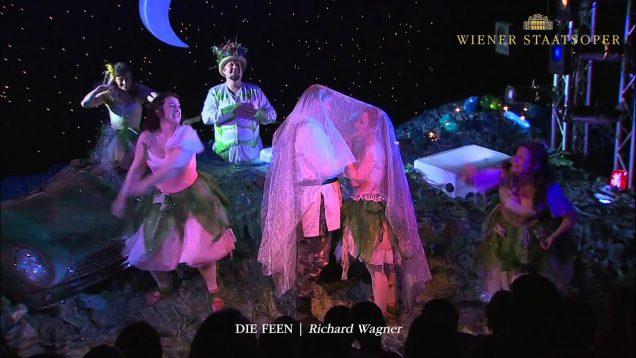 <span>FULL </span>Die Feen Vienna 2012 Fally Ellen Roider Bohinec
