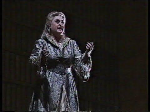 <span>FULL </span>Die Frau ohne Schatten Marseille 1995 Tomowa-Sintow Jones Lafont Runkel