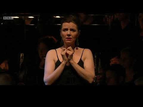 <span>FULL </span>Die Walküre Leeds Opera North 2016