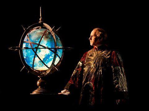 Die Zauberflöte London 2003 Davis Damrau Selig Tynan Keenlyside Hartmann Röschmann