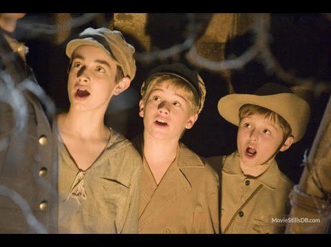 <span>FULL </span>Die Zauberflöte – The Magic Flute Movie Branagh 2006