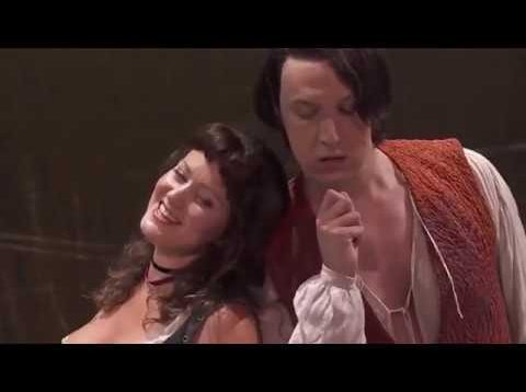<span>FULL </span>Don Giovanni Aix 2017 Sly di Pierro Buratto Breslik Leonard Fuchs