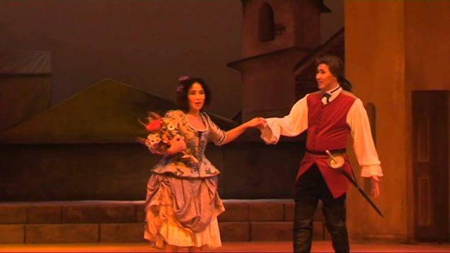<span>FULL </span>Don Giovanni Almaty 2013 Tokanov Tazhi