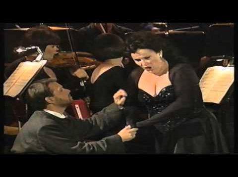 <span>FULL </span>Don Giovanni Amsterdam 1992 Gardiner D'Archangelo Gilfrey Orgnosova