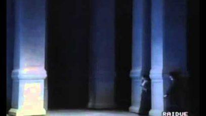 Don Giovanni Bologna 1992 Raimondi Eaglen Blake Dessi Corbelli Furlanetto Scarabelli Chailly