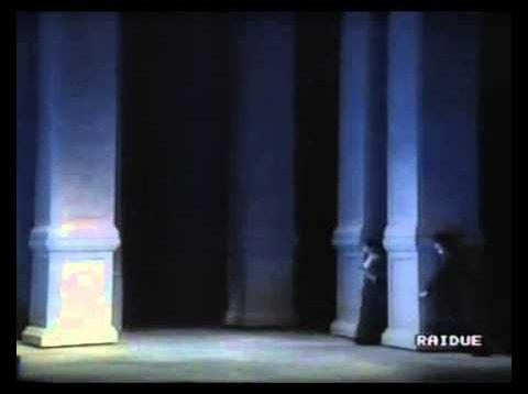 <span>FULL </span>Don Giovanni Bologna 1992 Raimondi Eaglen Blake Dessi Corbelli Furlanetto Scarabelli Chailly