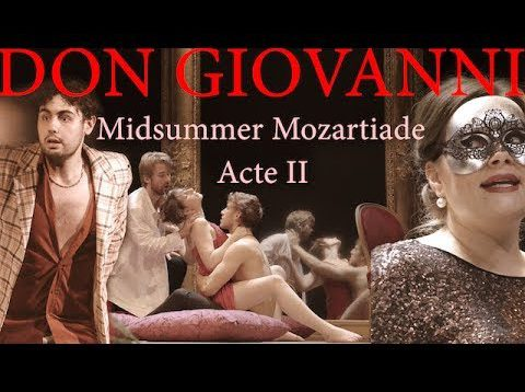 <span>FULL </span>Don Giovanni Brussels 2017 Dubruque Tobey Cambier Vermeiren