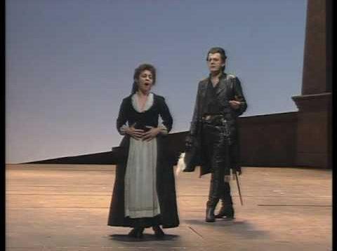 <span>FULL </span>Don Giovanni Cologne 1991 Allen James Vaness Furlanetto Rost Conlon