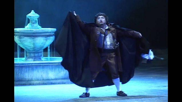 <span>FULL </span>Don Giovanni Dangguk Korea 2006