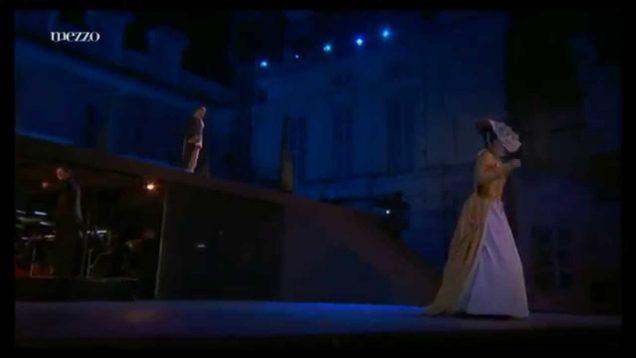 <span>FULL </span>Don Giovanni Fountainebleau 2014 Saint-Martin Lecroat Revault d'Allonnes