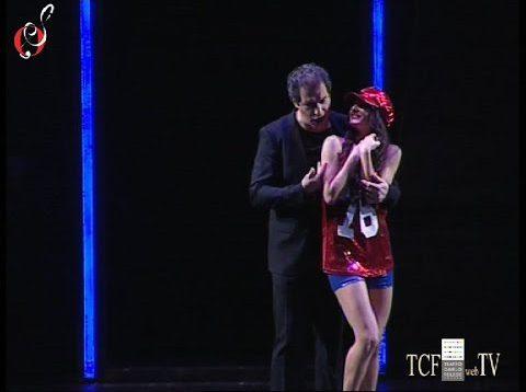 Don Giovanni Genoa 2016 Patti Karimova Vogel Broadbent Lupinacci Leoni