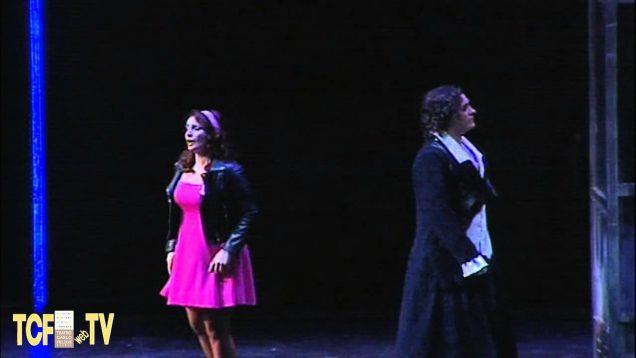 <span>FULL </span>Don Giovanni Genoa 2016 Schrott Gamberoni Esposito Kovalevska