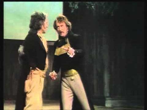 <span>FULL </span>Don Giovanni Glyndebourne 1977 Haitink Dean Luxon Thau Goeke Yakar Gale