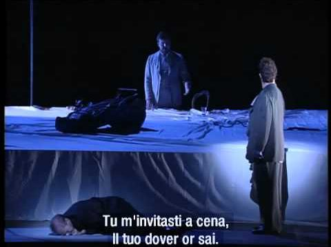 <span>FULL </span>Don Giovanni Glyndebourne 1995 Cachemaille Page Martinpelto Pieczonka Ainsley