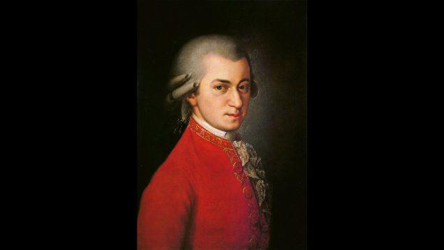 Don Giovanni Glyndebourne 2010 Finley Pisaroni Samuil Royal