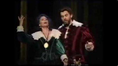 <span>FULL </span>Don Giovanni London 1988 Te Kanawa Allen Davis