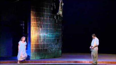 Don Giovanni London 2008 Keenlyside DiDonato Vargas Persson Pappano
