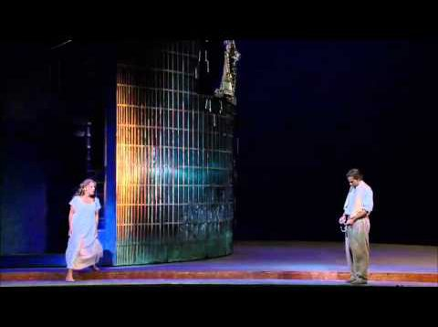Don Giovanni London 2008 Keenlyside DiDonato Vargas Persson Pappano