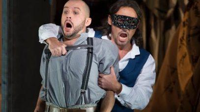 Don Giovanni London 2014 Kwiecien Byström Gens Esposito