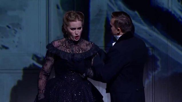 <span>FULL </span>Don Giovanni London 2018 Kwicien d'Arcangelo Breslik Reiss White Minkowski