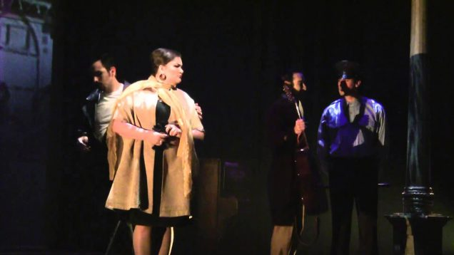<span>FULL </span>Don Giovanni Long Beach 2013 MItchell Harger Barrad Lopez