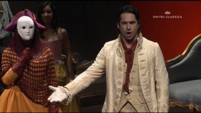 Don Giovanni Macerata 2011 D'Arcangelo Concetti Papatanasiu Miller