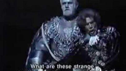 Don Giovanni Met 1990 Ramey Moll Hadley Vaness Mattila Furlanetto