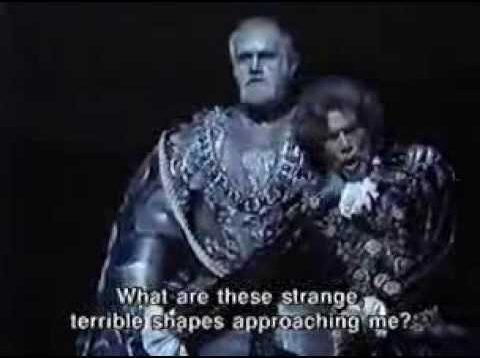<span>FULL </span>Don Giovanni Met 1990 Ramey Moll Hadley Vaness Mattila Furlanetto