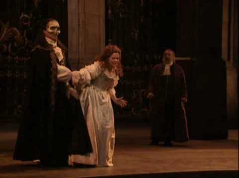 <span>FULL </span>Don Giovanni Met 2000 Terfel Fleming Furlanetto Kringelborn Groves Levine
