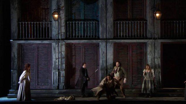 <span>FULL </span>Don Giovanni Met 2016 Keenlyside Plachetka Byström